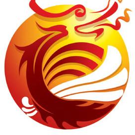 黑龙江省对俄经贸合作平台