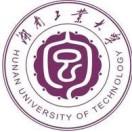 湖南工业大学校友会