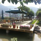 鄉趣花园餐厅