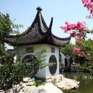 苏州365地产家居网吴江频道