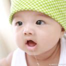 婴幼儿健康食谱