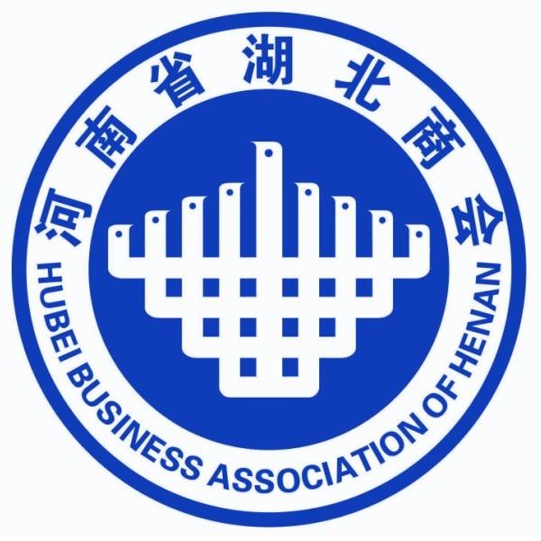 河南省湖北商会