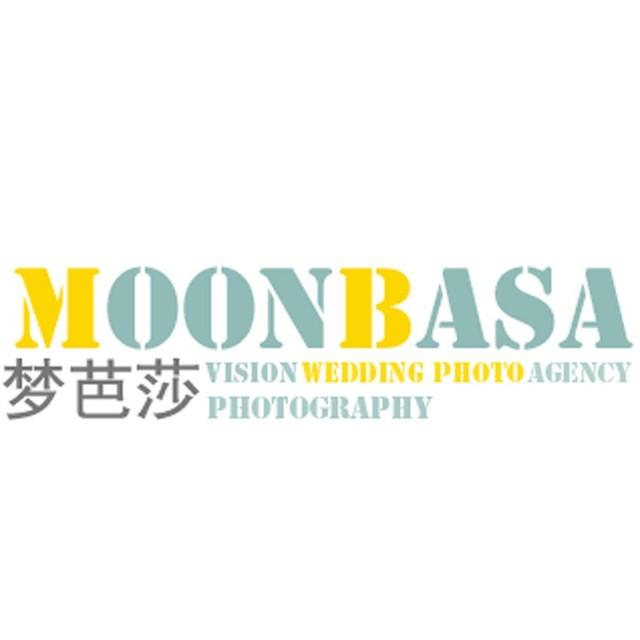 三亚梦芭莎婚纱摄影头像图片