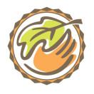 SAF国际项目广州