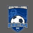 BREMM-FC