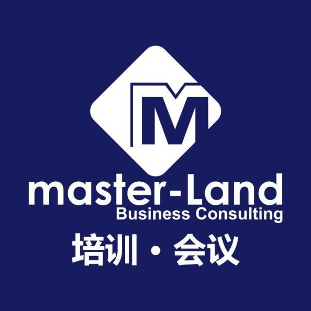 マスターランド上海会朗