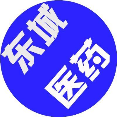 北京市东城区医药行业协会