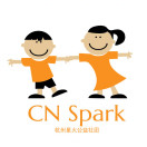 CNspark
