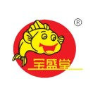 北京宝盛堂水产渔药