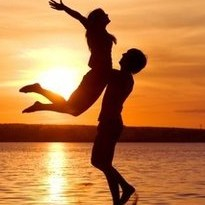 爱情秘语头像图片
