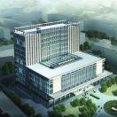 中国地质大学图书馆
