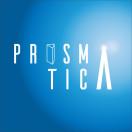 Prismatica棱镜视角