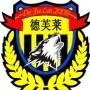 德芙莱纱业足球俱乐部