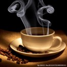 帝景湾咖啡