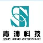上海市青浦区科技综合服务平台