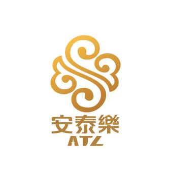 香港安泰乐孝亲联盟