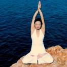 大理白族自治州瑜伽协会
