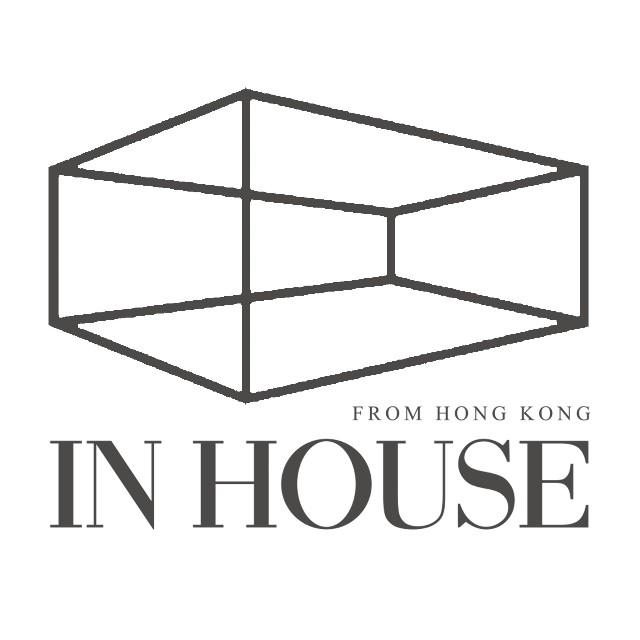 香港INHOUSE设计