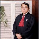 郑州律师闫培