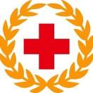 安庆市红十字博爱医院