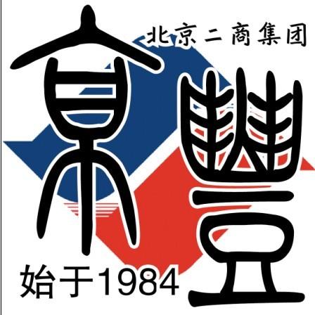 北京市丰台京丰食品店