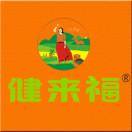 健来福顺德新桂店