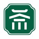 沈阳五里河茶城