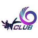 潮人CLUB