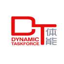 Dynamictaskforce