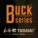 雄鹿Buck台球杆