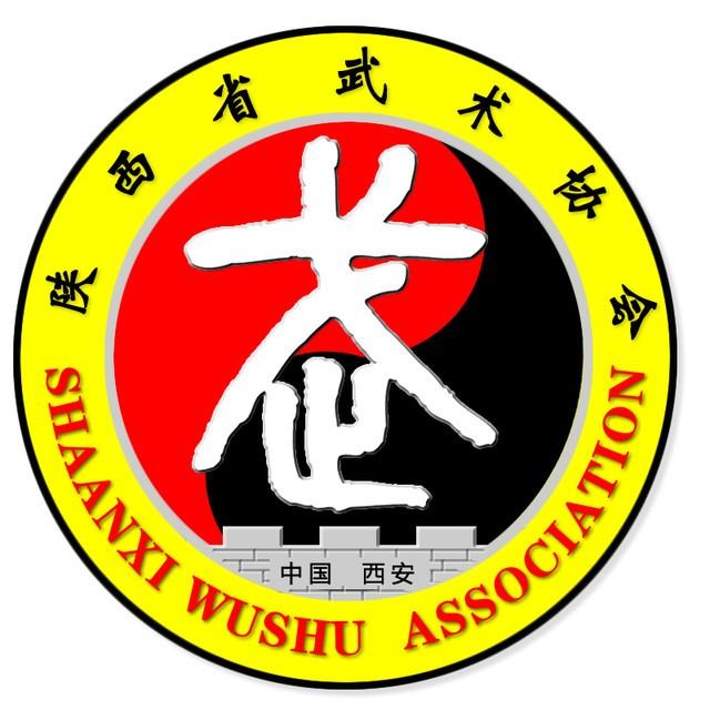 陕西省武术协会
