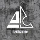 ArKiDoMe