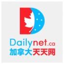 天天网Dailynet