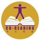 CUreading