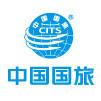黑龙江省国际旅行社