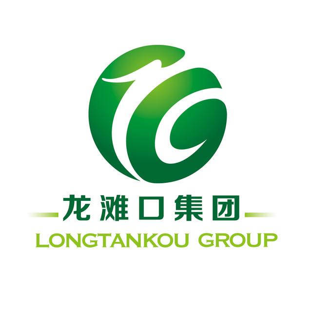 贵州省龙滩口生态农业开发有限公司