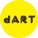 dART创艺电音节