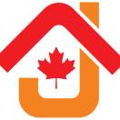 加拿大新家园