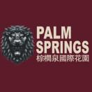 重庆棕榈泉国际花园