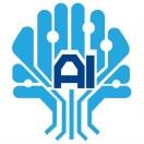 中国新一代人工智能