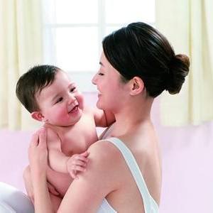 新生儿喂养头像图片