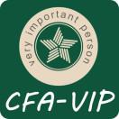 一起学CFA