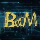 BOOM音乐战队