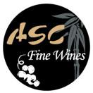 ASC葡萄酒顾问之家