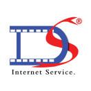 点胜新疆互联网服务中心