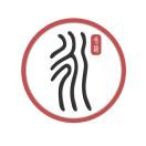 苏州永和韵文化传播有限公司