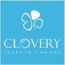 遇见Clovery遇见幸福