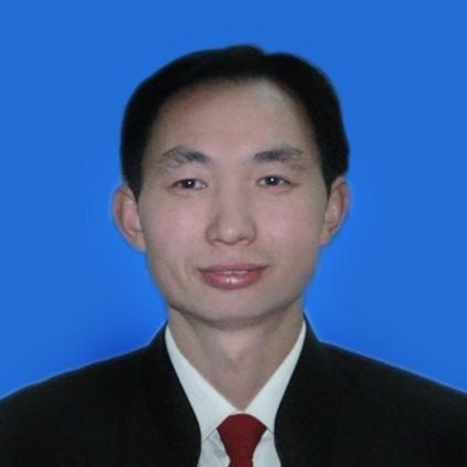 安阳律师李立峰头像图片