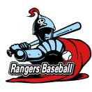 rangersclub