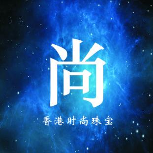 香港珠宝快讯